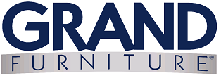Grand Furniture Logo